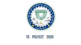 The results of the Telangana State Polytechnic Entrance Examination (TS Polyset-2020) were released on Thursday.  Technical Education Commissioner Naveen Mittal released the ranks at his office in Nampally.