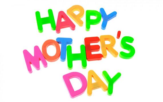 Happy mothers day download besplatne pozadine za desktop 1440x900 majčin dan