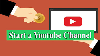 how to start a youtube channel,how to start a successful youtube channel,how to start a youtube channel for beginners,how to create a youtube channel,starting a youtube channel,how to start a youtube channel 2021,how to make a youtube channel,youtube channel,should i start a youtube channel