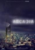 Arcadia (2016) HDRip Full Movie