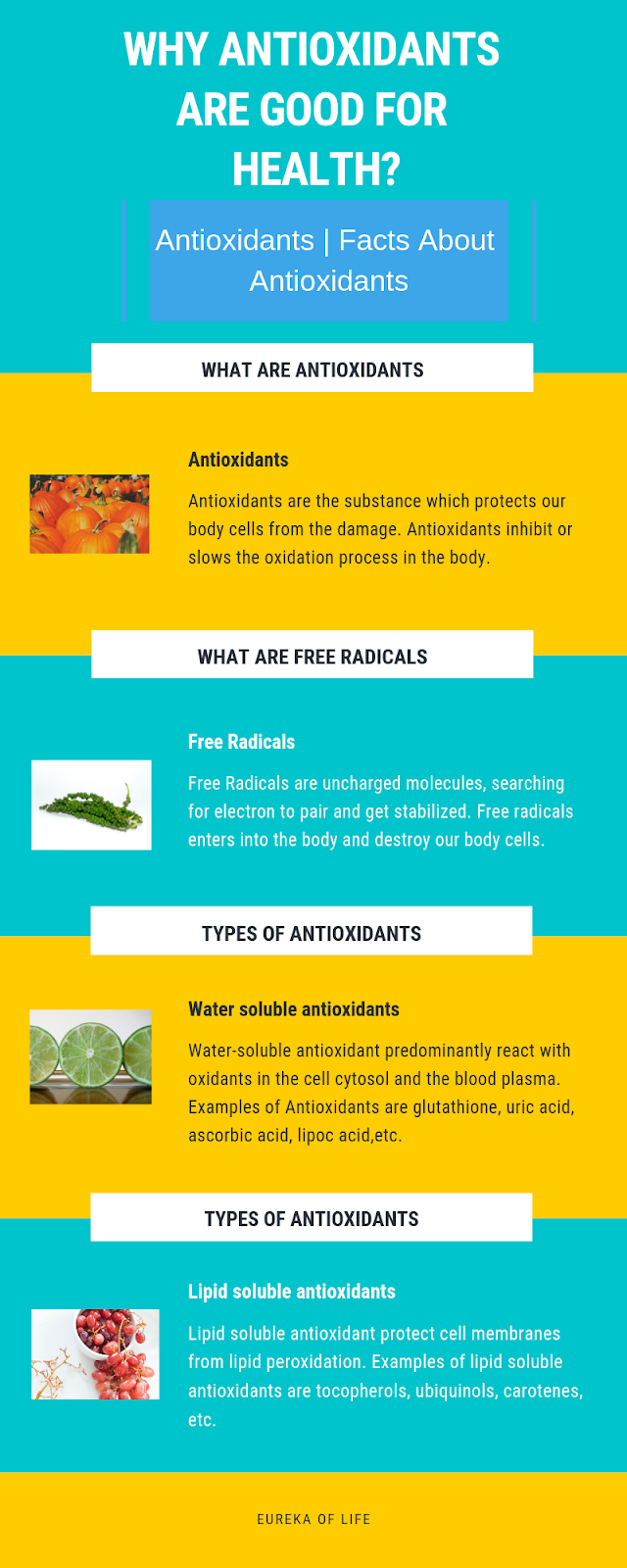 Antioxidants-for-cancers