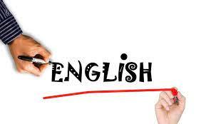 دورة مجانية عبر الإنترنت قواعد اللغة الإنجليزية ومفرداتها في وسائل الإعلام و بشهادة معتمدة