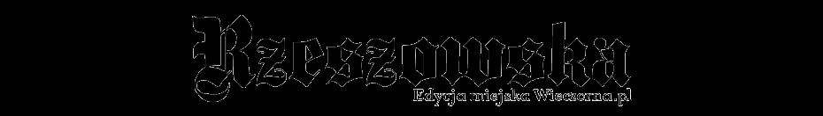 Rzeszowska.eu