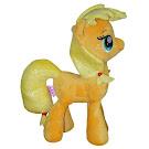 My Little Pony Applejack Plush by Posh Paws