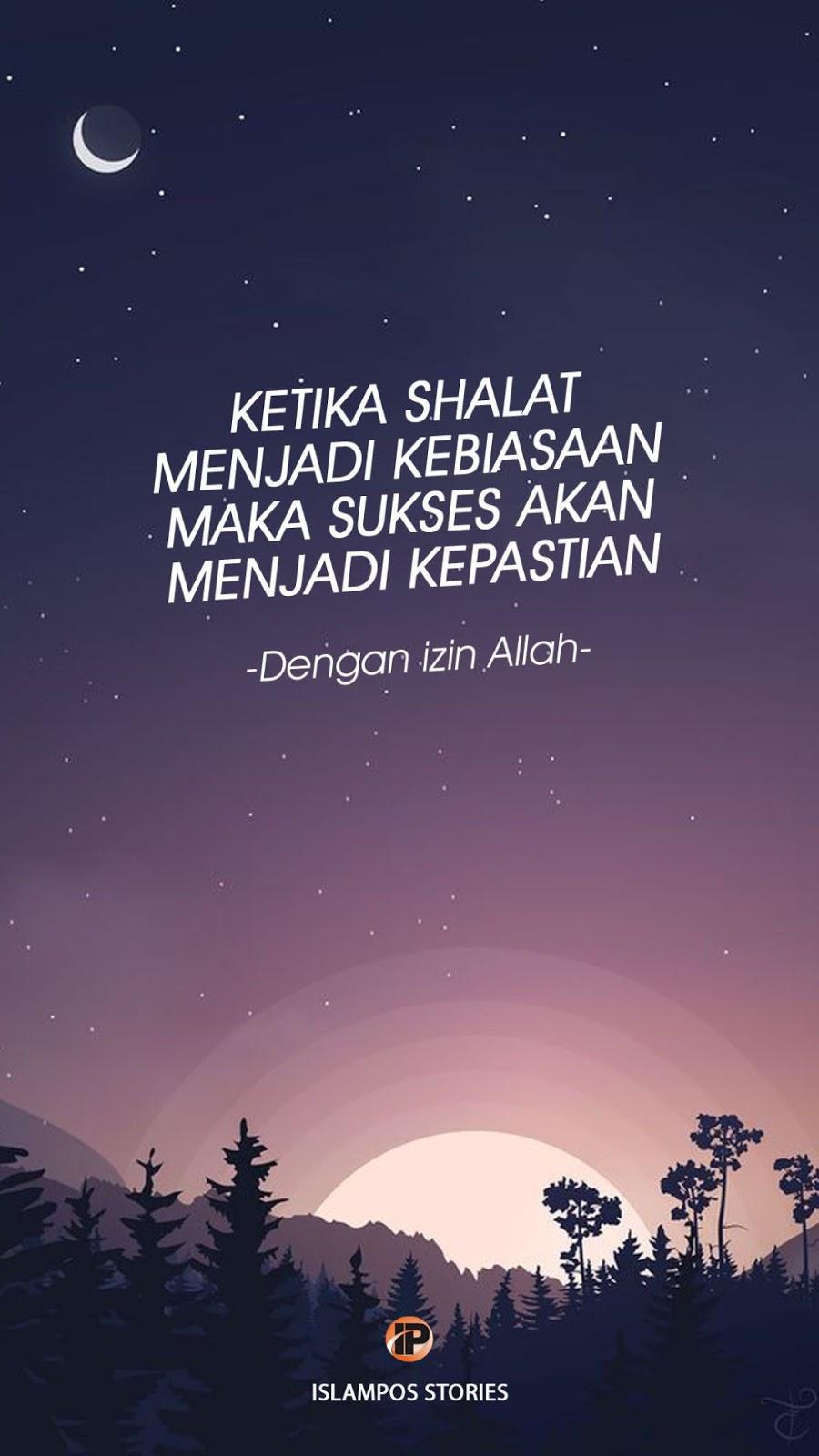 Wallpaper Ramadhan Keren Untuk HP Ukuran HD bulan prunama keren