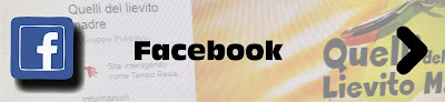 collegamento a facebook