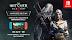 The Witcher 3: pré-lançamento para Nintendo Switch terá evento em São Paulo