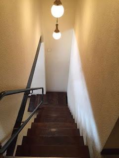 duplex en venta zona carmelitas castellon pasillo
