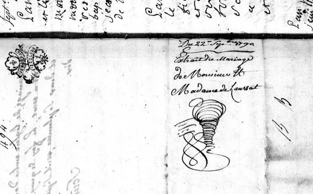 Etat civil, Archives départementales des Pyrénées Atlantiques, collection numérisée