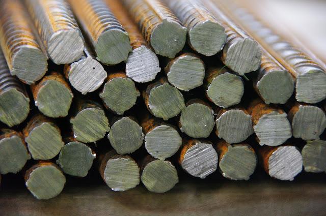incidenza-acciaio-cemento-armato-barre-aderenza-migliorata