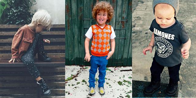 crianças estilosas e pequenos estilosos (9) (1)