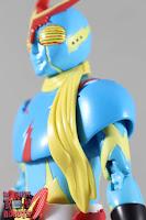 Hero Action Figure Inazuman 09