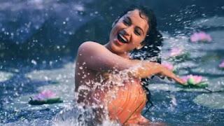 kangana-ranaut-film-thalaivi-song-chali-chali-out-Now