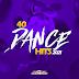 40 Dance Hits (2021)