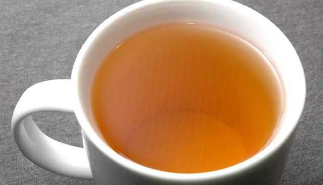 lipton darjeeling tea benefits