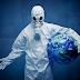 Искусственно созданная пандемия, или Стратегия Рокфеллеров по созданию нового глобального миропорядка