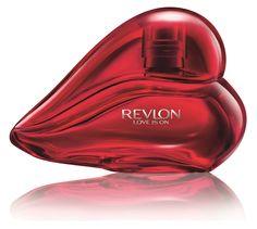 revlon parfüm