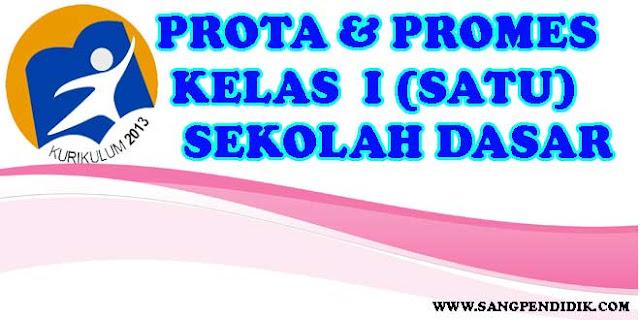 https://www.sangpendidik.com/2020/06/prota-dan-promes-prosem-kelas-i-sd.html