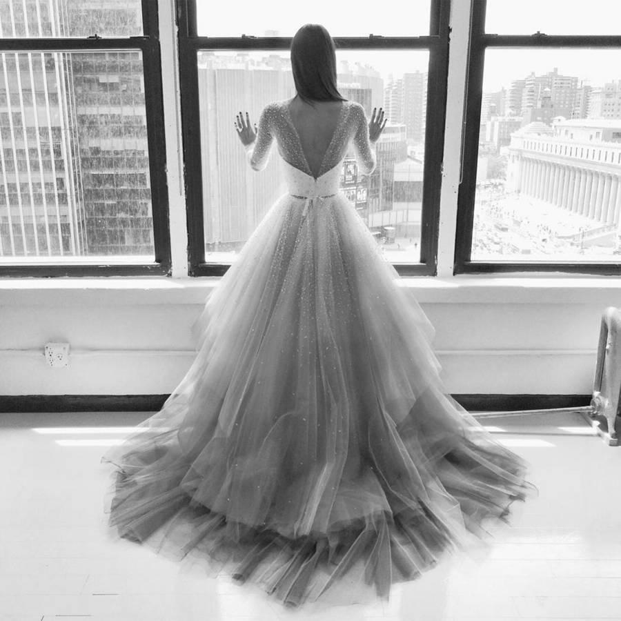 https://www.gobtech.co.in/2019/02/model-weddings-dresses-photos.html