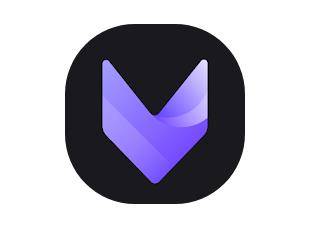 VivaCut Pro Video Editor Mod Apk