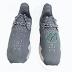 TDD376 Sepatu Pria-Sepatu Casual -Sepatu Piero  100% Original