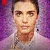 No NetFlix: The One - Primeira Temporada