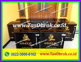 penjualan Toko Box Fiber Motor Jakarta Pusat, Toko Box Motor Fiber Jakarta Pusat, Toko Box Fiber Delivery Jakarta Pusat - 0822-3006-6162
