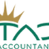 Taj Accountants Emerge Finalist in the AAT Professional Member Awards 2017