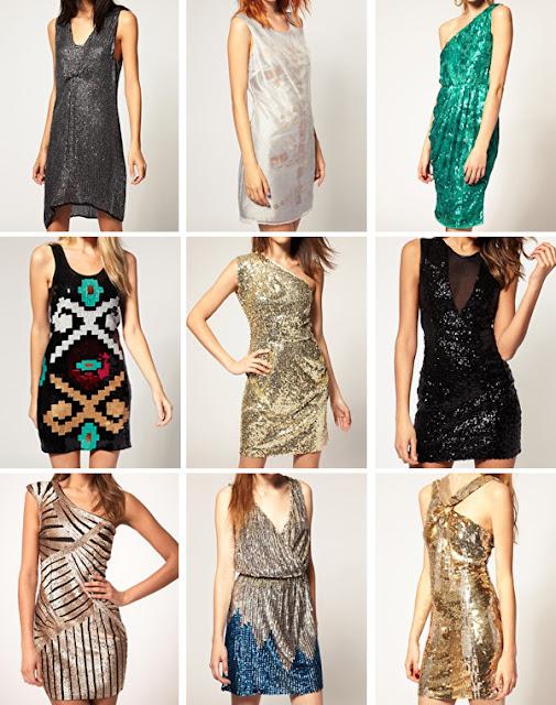 Como Vestirse Para Una Boda De Noche Moda Y Belleza Para