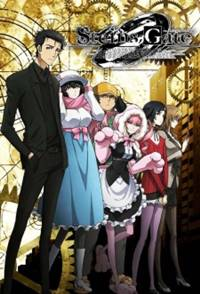 rekomendasi anime terbaik 2018 genre thriller