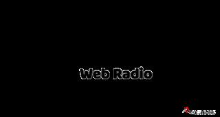 web radio, radio online, live music,