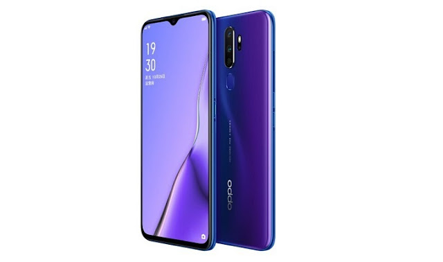 oppo-a9-2020-price-specs-mobile