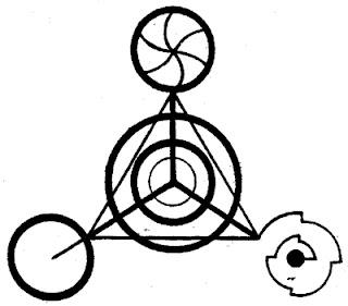 Dr. Malachi Z. York: The Many Symbols of Dr. Malachi Z. York