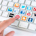 Ο καλύτερος τρόπος χρήσης των Μέσων Κοινωνικής Δικτύωσης στην αναζήτηση εργασίας