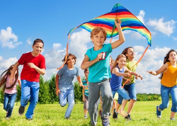 Pesquisa aponta comportamento do consumidor no Dia das Crianças