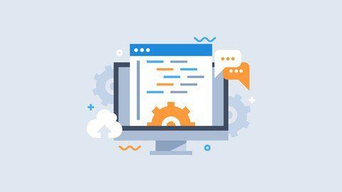 Selenium Automation: a complete package [Free Online Course] - TechCracked