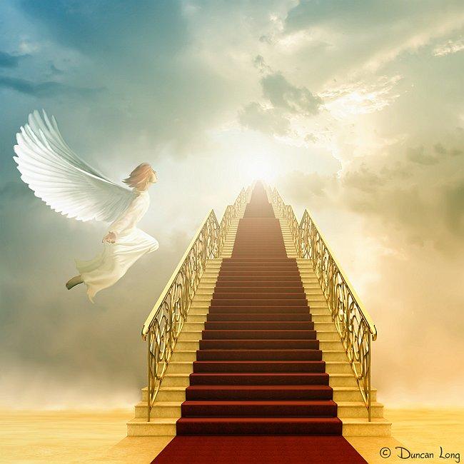 STAIRWAYS TO HEAVEN  14.  e4ba0fd07572