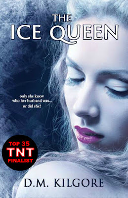 https://www.wattpad.com/story/88873707-the-ice-queen