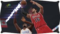 NBA 2K15 Full Version PC Game Screenshot 3