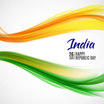 Republic day images hd 2020 || Republic day images, pics, photos, wallpaper & gif