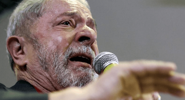 Quase lá: PT pode ser EXTINTO da política brasileira