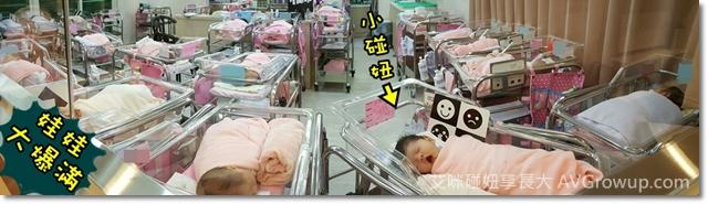 寶寶吐奶嚴重-幽門狹窄手術-Pyloric-narrow