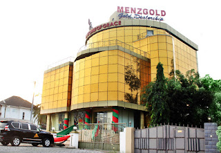 There'll be deaths if Akufo-Addo doesn't speak on Menzgold - Angry customer threatens.