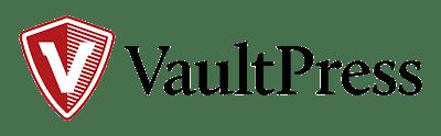 VaultPress jetpack backup wordpress plugin