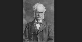 Henry Walter Bates Kimdir?