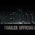 The Predator   Teaser Trailer HD