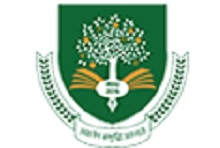 Recruitment for Assistant Librarian at Maharana Pratap Horticultural University, Karnal