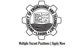 UET Swat University of Engineering & Technology Jobs 2021 - How To Apply online For UET Job 2021