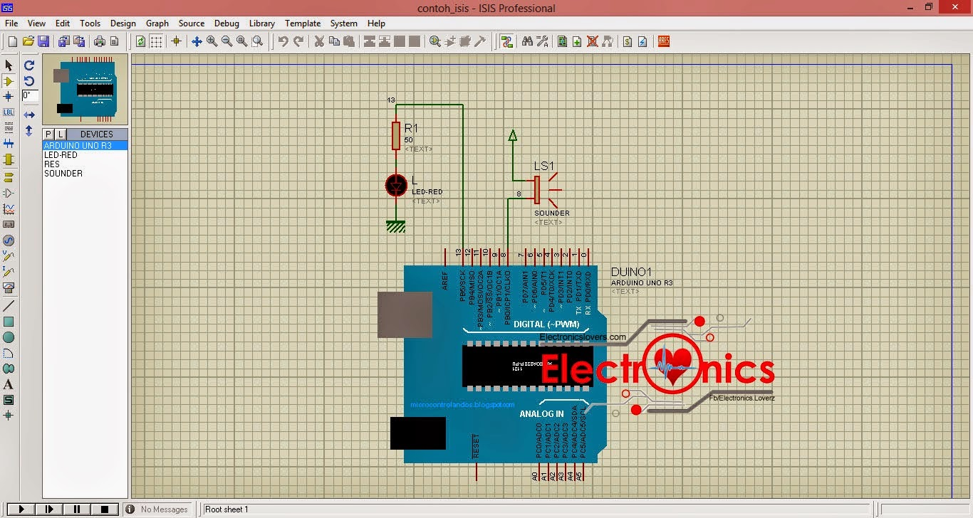 Downloads Electronics Lovers Technology We Love Everycircuit Android Apps On Google Play How To Add Arduino Library In Proteus 7 8