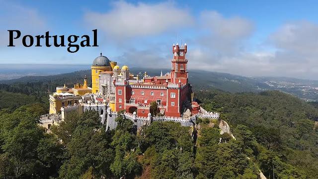 portugal-tips-del-viajero-viajes-trip-vuelos-baratos-vacaciones-destinos